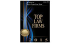 Top Law Firms
